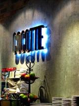 Cocotte – WanderlustHotel